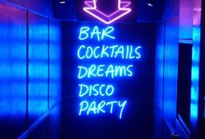 Estos son los bares más cool para salir por un par de drinks en Toronto