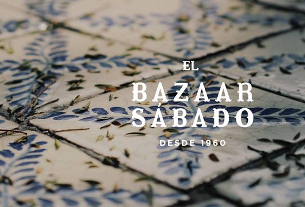 Todo lo que puede hacer este fin de semana (9 - 11 agosto) - bazaar-1024x694