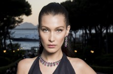 bella-hadid-tips-belleza-skin-care