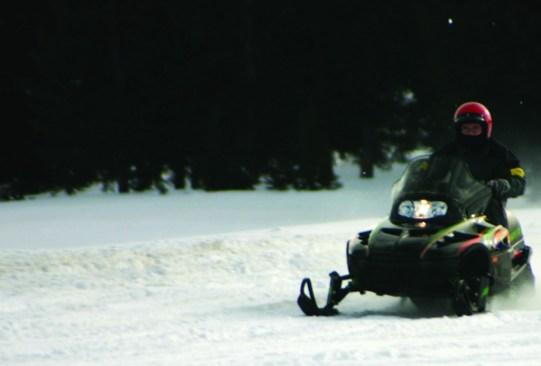 Es hora de descubrir otro spot para esquiar: Blue Mountain, Ontario - blue-mountain-canada-ski-4-300x203