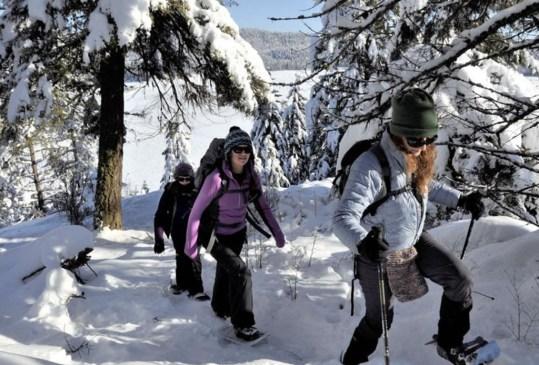 Es hora de descubrir otro spot para esquiar: Blue Mountain, Ontario - blue-mountain-canada-ski-5-300x203