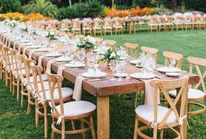 ¿Sabías que puedes aromatizar tu boda con una esencia personalizada?