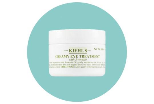 Las mejores cremas y tratamientos para el contorno de los ojos (de los 25 a 35 años de edad) - cremas-tratamientos-contorno-ojos-25-35-anos-4-300x203