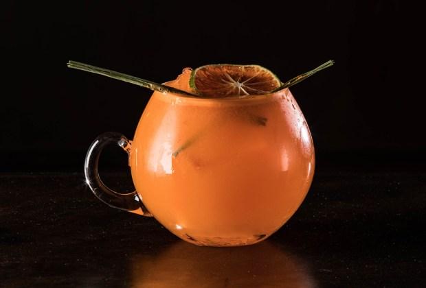 Estos son nuestros drinks favoritos para pedir en Fifty Mils - fifty-mils-bugs-bunny-1024x694
