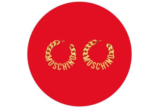 Estas son nuestras piezas favoritas de la colección de Moschino y H&M - hm-tv-moschino-11-300x203