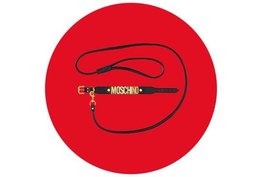 Estas son nuestras piezas favoritas de la colección de Moschino y H&M - hm-tv-moschino-5-300x203