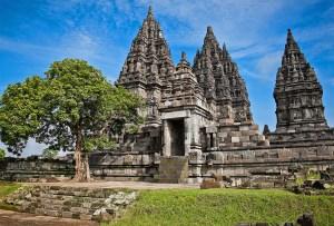 9 razones para viajar a la Isla de Java en Indonesia