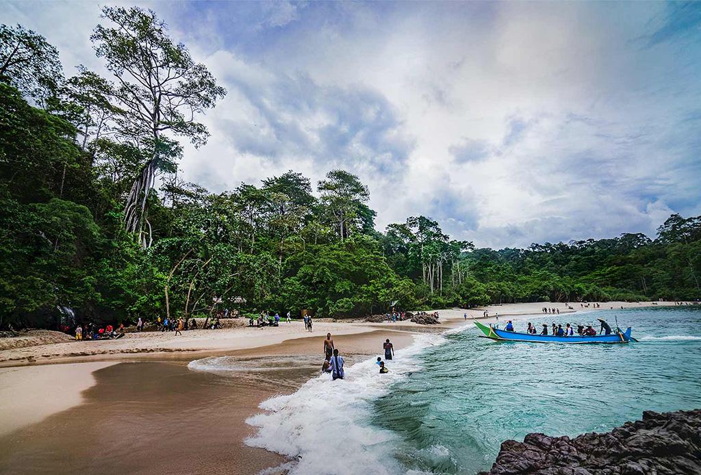 9 razones para viajar a la Isla de Java en Indonesia - indonesia9