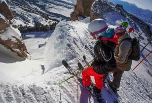 5 razones por las que debes visitar Jackson Hole ¡ya!