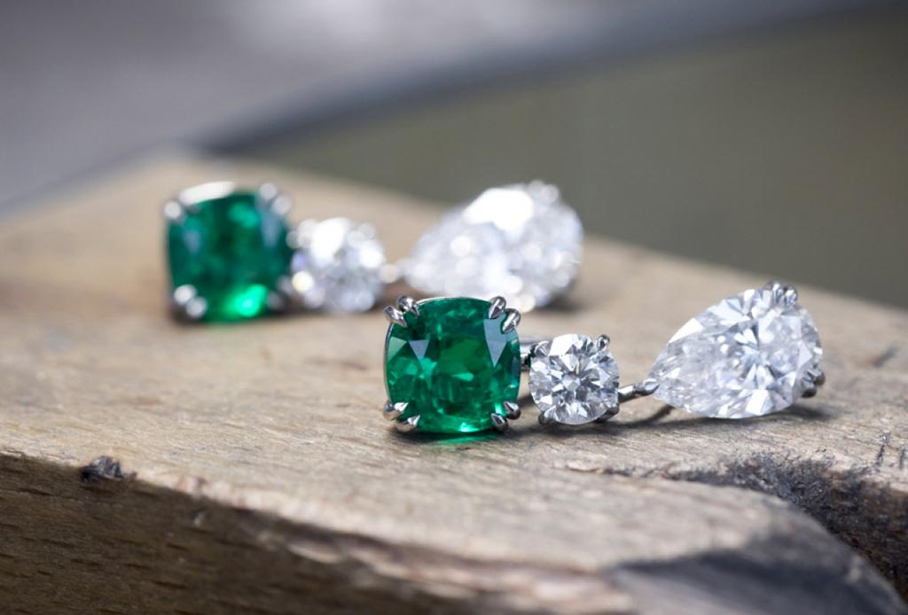 Cuando compres alta joyería, ¡asegúrate que sea sustentable! - joyeria-sustentable-1
