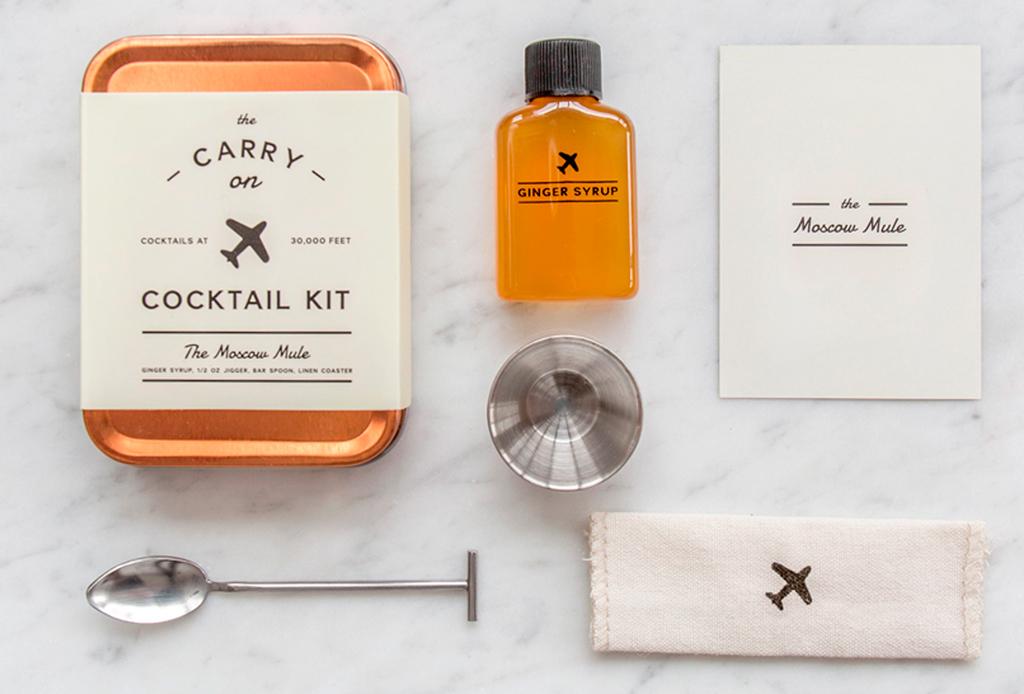 Kits de viaje para hacer tus vuelos más ligeros - kits-de-viaje-2