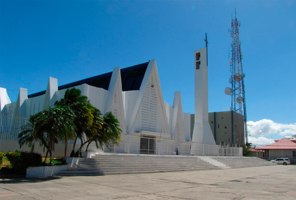 ¿Buscas un nuevo destino para vacacionar? ¡Te damos 5 razones para ir a Liberia, Costa Rica! - liberia5