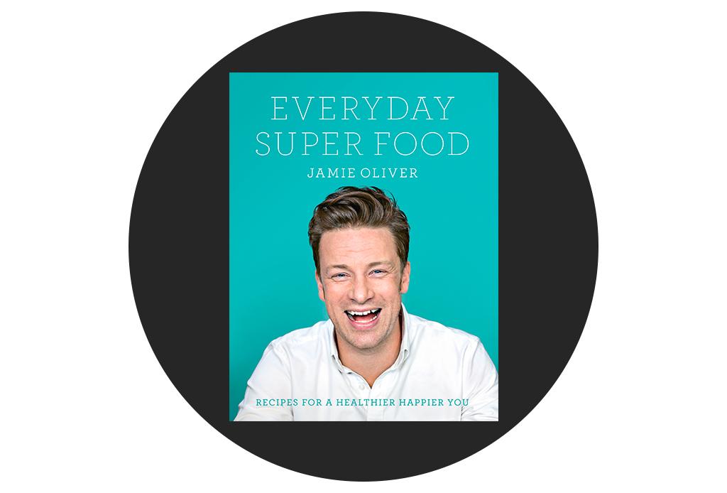 7 libros de recetas healthy escritos por reconocidos chefs - librosaludable2