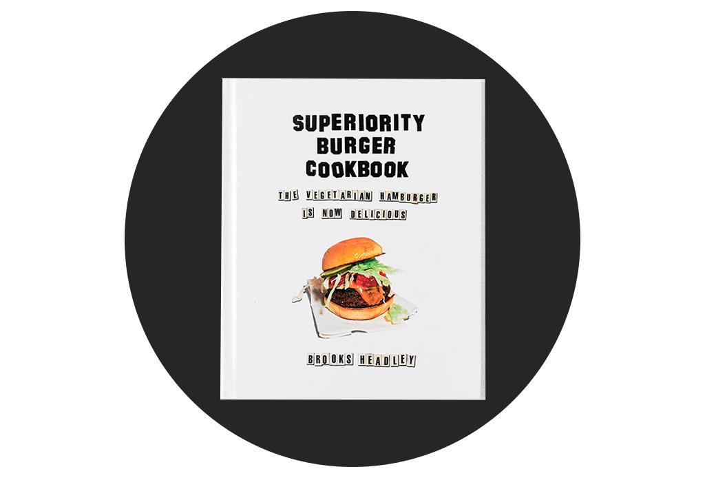 7 libros de recetas healthy escritos por reconocidos chefs - librosaludable6