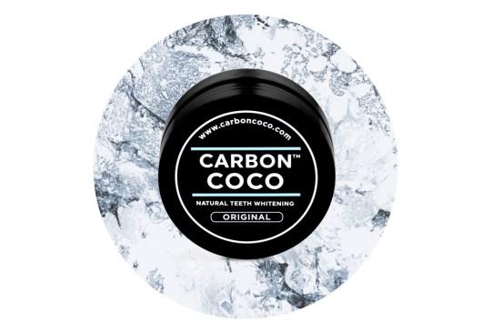 Utiliza estos productos dentales con carbón activado para blanquear tus dientes - pastas-dentales-carbon-activado-1-300x203