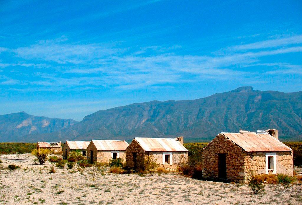 Descubre qué hacer en los nuevos Pueblos Mágicos de México - pueblosmagicos6