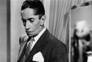 Homenaje a Agustín Lara: una playlist con sus clásicos