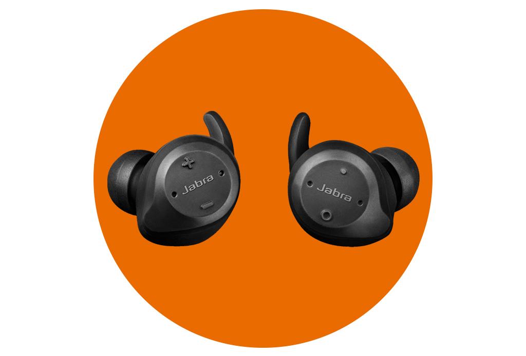 Los mejores audífonos resistentes al agua para corredores - audifonos-para-correr-1
