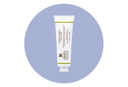 ¿Piel seca? ¡Hidrátala con estas poderosas cremas! - crema-facial-hidratante-kiehls-300x203