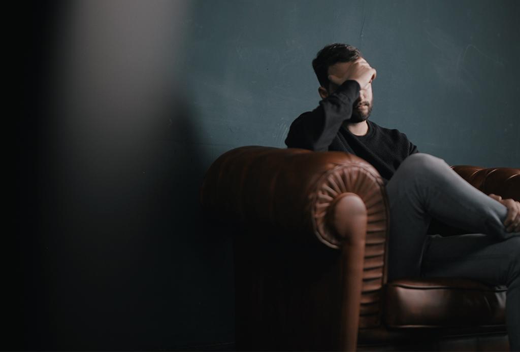 ¿Qué es el 'domingo de vacío' y cuáles son sus efectos?