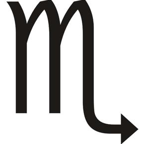 QUIZ: ¿Qué Kris Jenner eres de acuerdo a tu signo? - escorpio