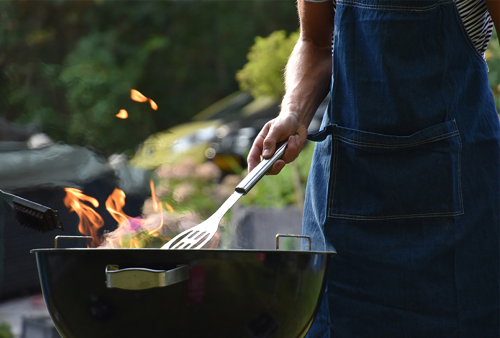 Estos gadgets de cocina son IDEALES para cocinar carne