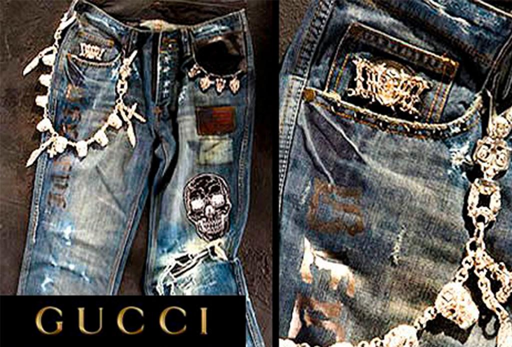 7 datos curiosos que deberías saber sobre Gucci - gucci-3