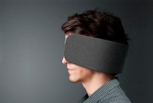 Este dispositivo te ayudará a mejorar tu concentración en el trabajo