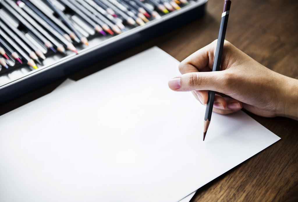 ¡Sigue el trabajo de estos talentosos ilustradores mexicanos en Instagram!