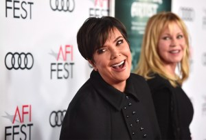QUIZ: ¿Qué Kris Jenner eres de acuerdo a tu signo?