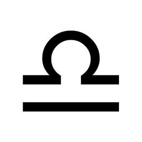 QUIZ: ¿Qué Kris Jenner eres de acuerdo a tu signo? - libra