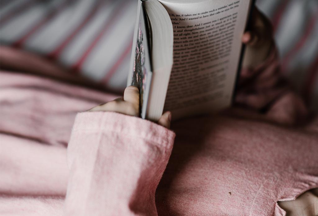 Libros sobre equidad de género que deberías leer con tu hijos