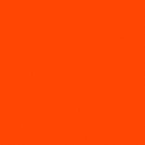 QUIZ: ¿Cuál es el superfood que va más con tu personalidad? - naranja