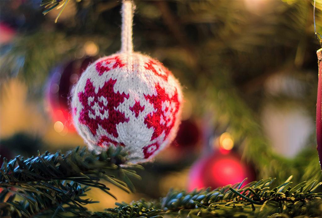 La música navideña podría ser mala para tu salud mental - navidad-1