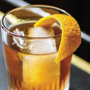 QUIZ: ¿Qué whisky deberías regalar esta temporada de fiestas? - old-fashiones