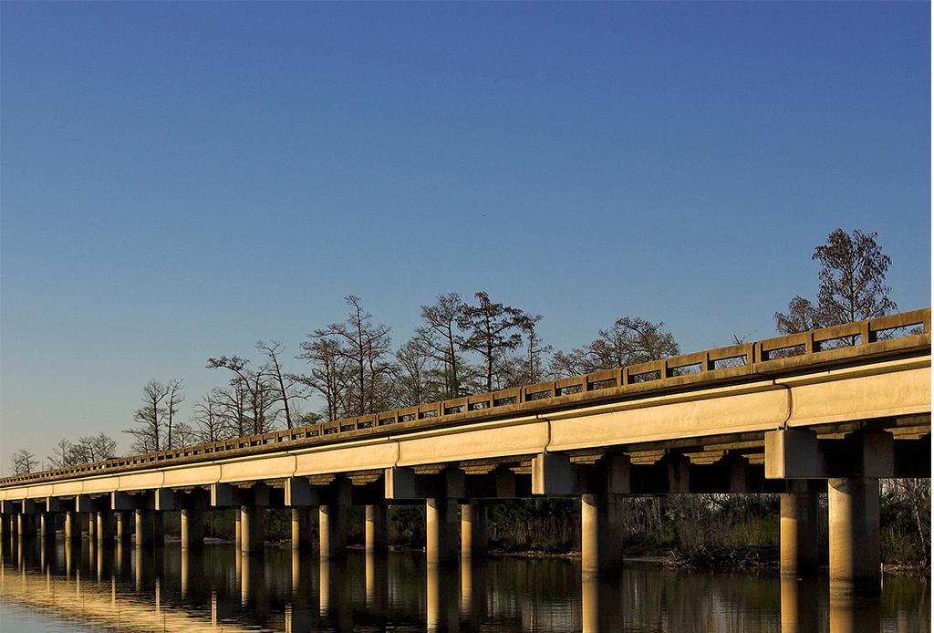 Bucket list goal: los puentes más largos del mundo para autos - puentes-mas-largos-5