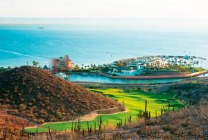 Puerta de Cortés, un nuevo paraíso en Los Cabos del que no querrás salir
