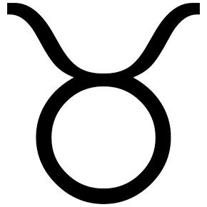 QUIZ: ¿Qué Kris Jenner eres de acuerdo a tu signo? - tauro