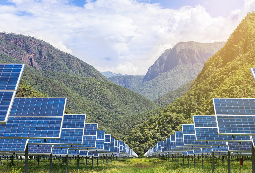 5 formas en las que puedes usar la tecnología para ayudar al medio ambiente - tecnologias-medio-ambiente-4