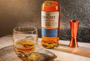 Prepárate para disfrutar el whisky como nunca antes en The Festival by The Glenlivet en Monterrey