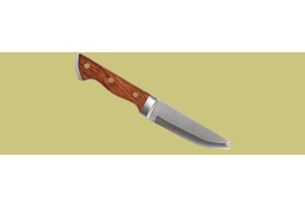 Arma tu bar en casa, estos 10 utensilios son básicos para lograrlo - utensilios-bar-7