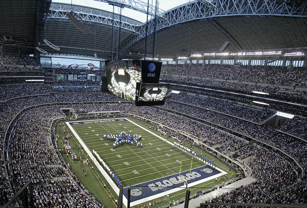 6 razones por las que tienes que visitar Dallas - visita-dallas-7