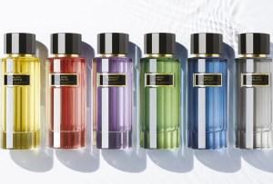 QUIZ: Qué perfume regalarle a tu mamá de acuerdo a su personalidad