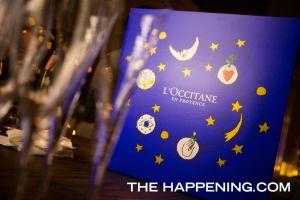 ¿Cuál es del verdadero significado de regalar o recibir un producto de L'Occitane?