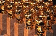Golden Globes 2019 3