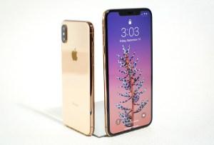 ¿Sabes qué significa la «S» y la «R» en los modelos del iPhone?