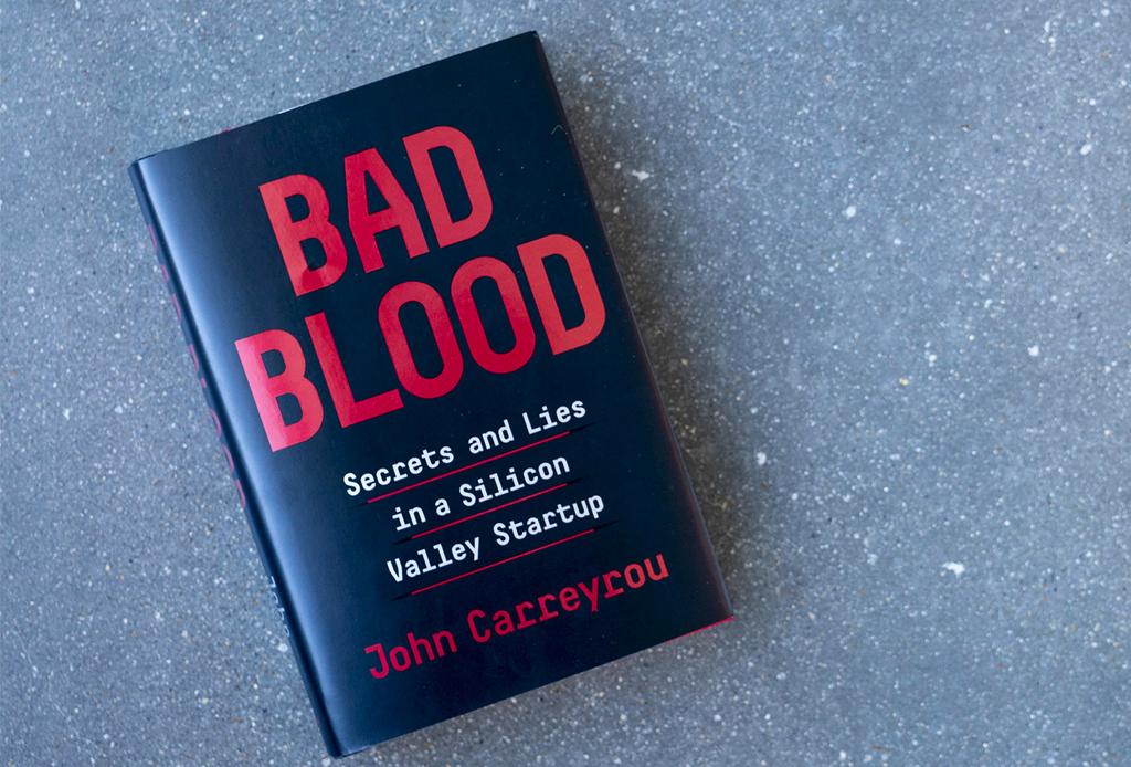 Los mejores libros del 2018 según Bill Gates - libros-bg-4
