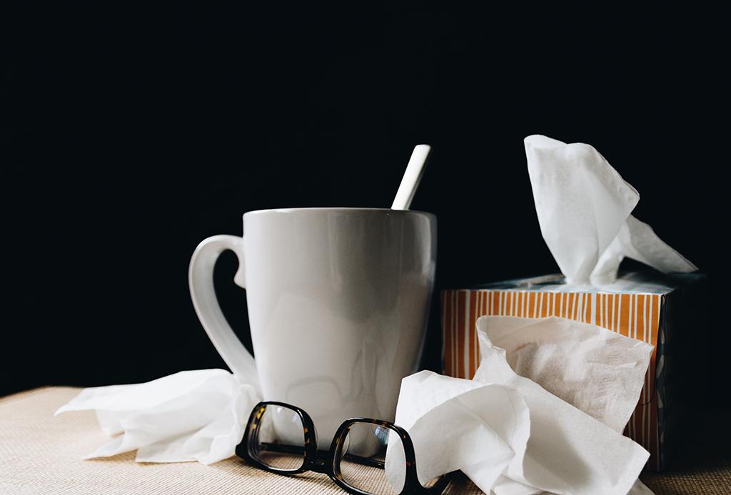 7 razones para hacer una limpia exhaustiva en tu casa en invierno - limpieza-invierno-4
