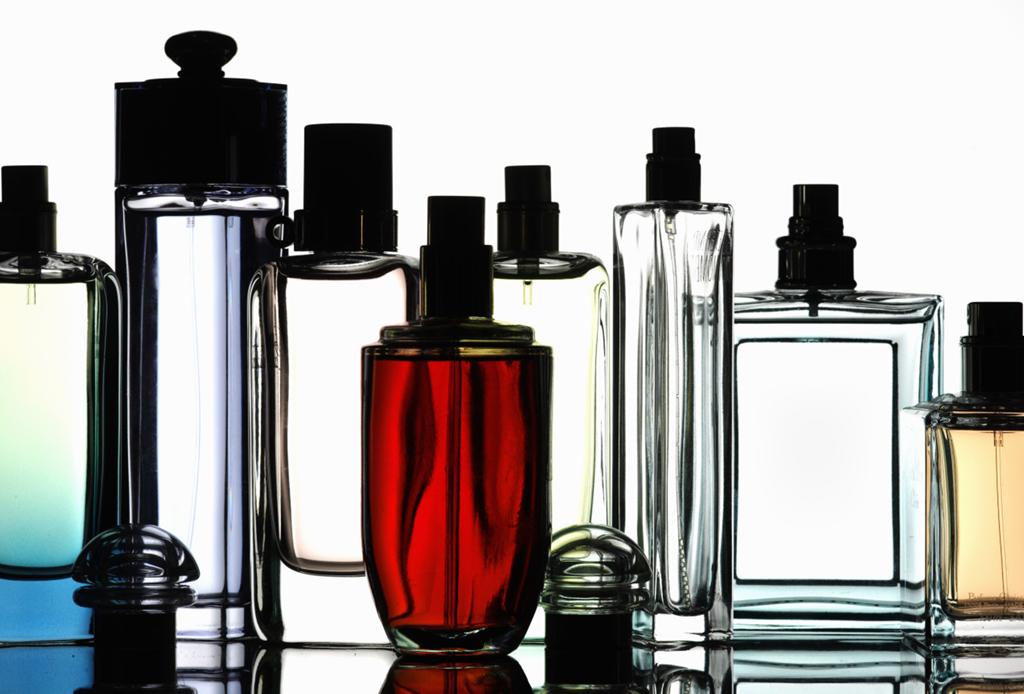 Estos son nuestros perfumes favoritos que fueron presentados este 2018