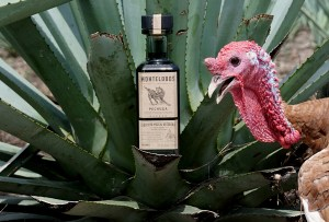 Descubre la nueva etiqueta artesanal y sustentable de Mezcal Montelobos